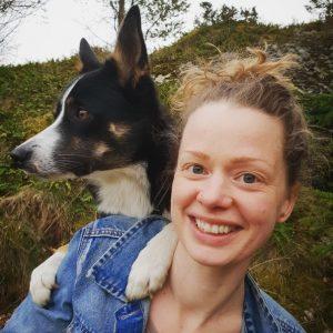 Anna Hjelmroth